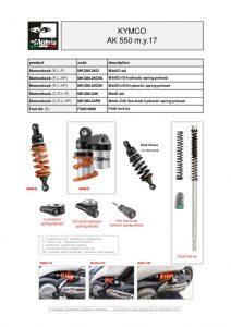 thumbnail of Kymco AK 550 17 web