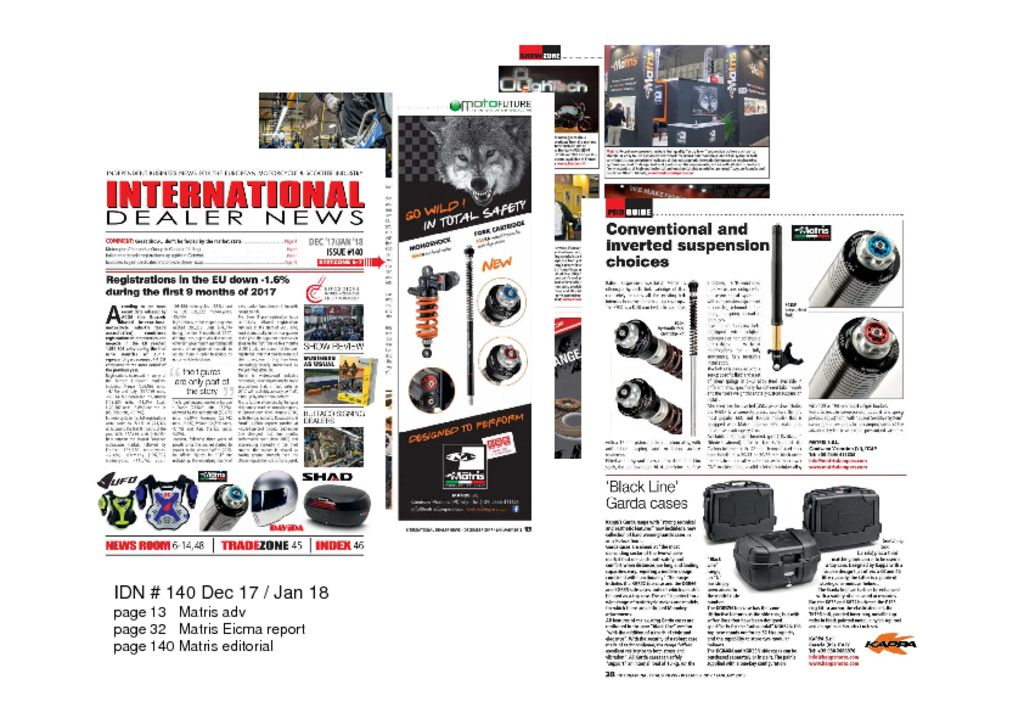 thumbnail of idn 140 pdf
