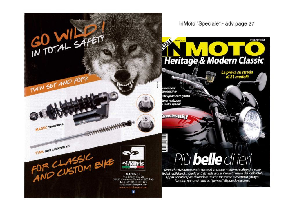 thumbnail of InMoto Speciale – adv page 27