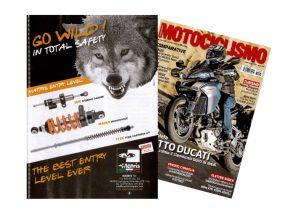 thumbnail of Motociclismo 1-2018 adv