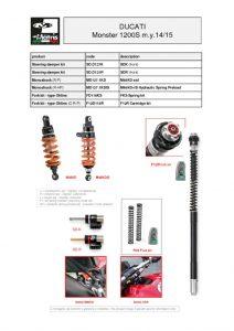thumbnail of Ducati Monster 1200S 14-15 web