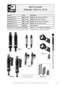 thumbnail of Guzzi Eldorado 1400 15-18 web