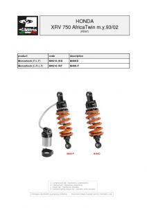 thumbnail of Honda XRV 750 AfricaTwin 93-02 web
