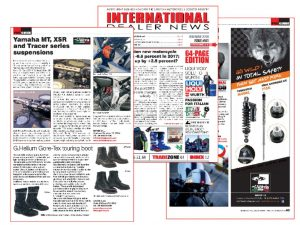 thumbnail of IDN 141 press