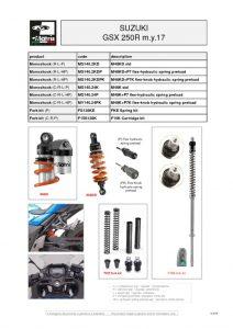 thumbnail of Suzuki GSX 250R 17 web