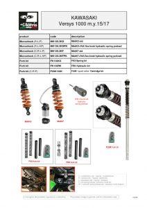 thumbnail of Kawasaki Versys 1000 15-17 web