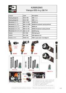 thumbnail of Kawasaki Versys 650 06-14 web