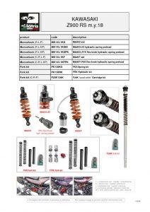 thumbnail of Kawasaki Z900 RS 18 web