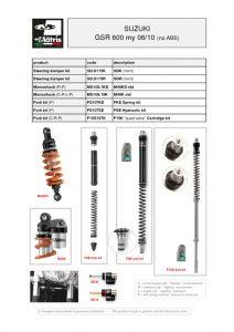 thumbnail of Suzuki GSR 600 06-10 web