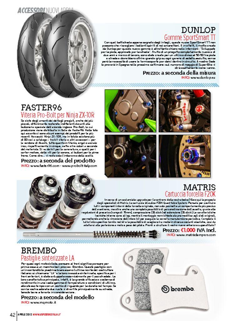 thumbnail of Superbike 4-2018 – page 42