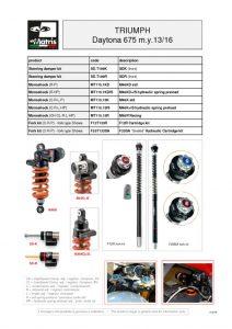 thumbnail of Triumph Daytona 675 13-16 web