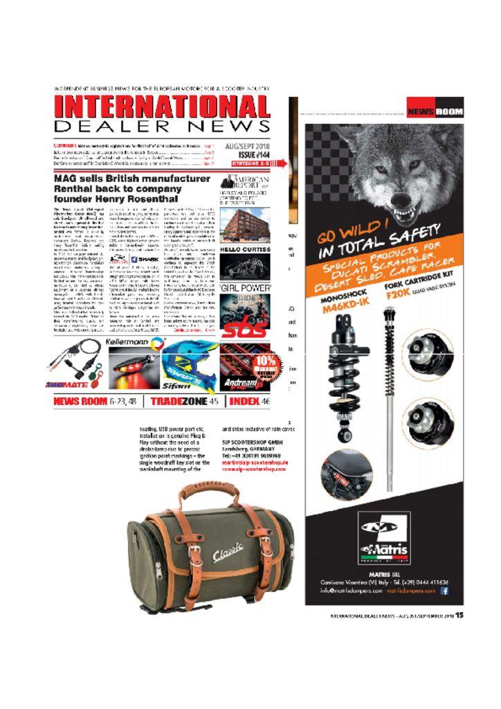 thumbnail of IDN # 144 Aug-Sep 2018 (Matris adv – page 15)