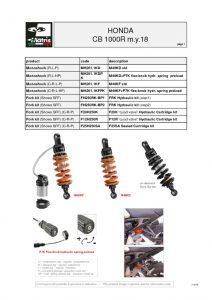 thumbnail of Honda CB 1000R 18 web