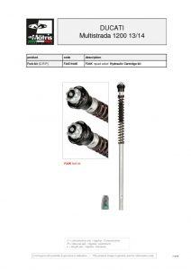 thumbnail of Ducati Multistrada 1200 13-14 web