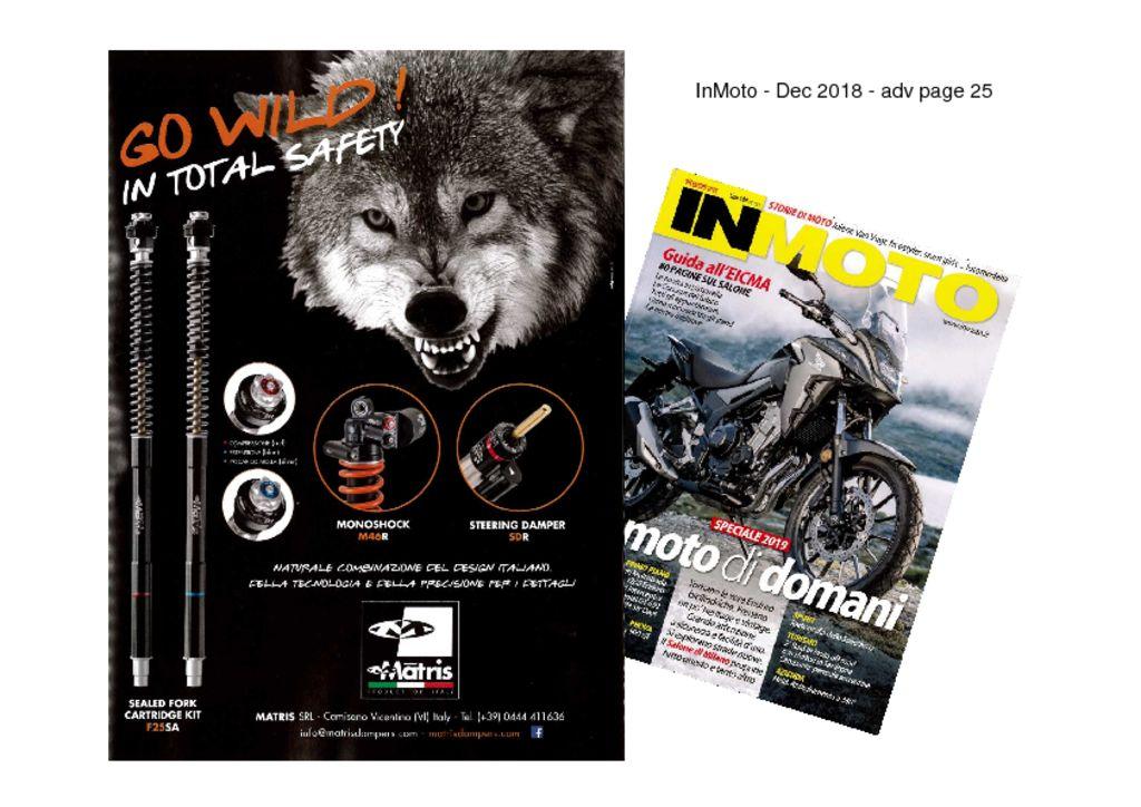 thumbnail of InMoto Dec 2018 – adv page 25