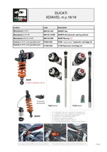 thumbnail of Ducati XDiavel 16-18 web