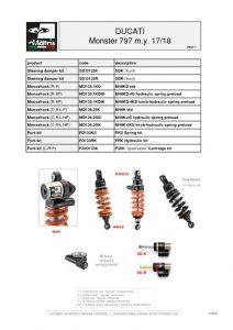 thumbnail of Ducati Monster 797 17-18 web