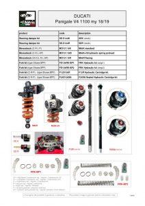thumbnail of Ducati Panigale V4 1100 18-19 web