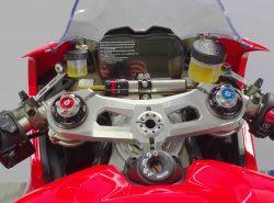 FF Ducati Panigale V4 18 (SDR)