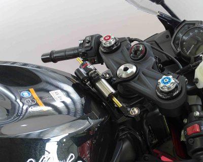 FF-Kawasaki-ZX-636R-my-19-SDR-1
