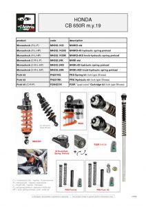 thumbnail of Honda CB 650R 19 web