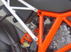 KTM 1290 SuperDukeR 17-18 (3)