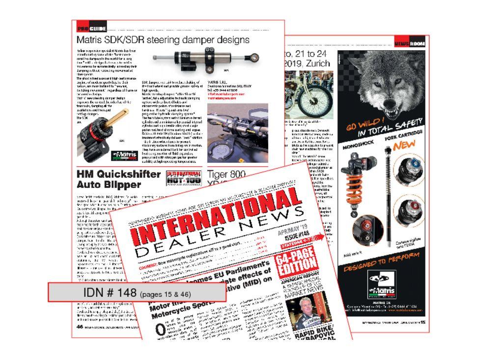 thumbnail of idn-148-Apr-May-2019