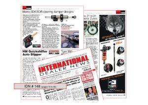thumbnail of idn 148 Apr-May 2019