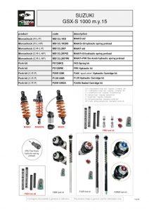 thumbnail of Suzuki GSX-S 1000 15 web