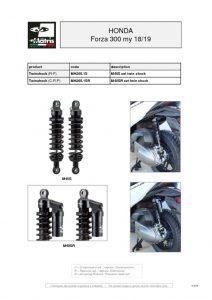 thumbnail of Honda Forza 300 18-19 web
