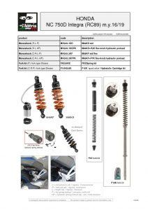 thumbnail of Honda NC 750D Integra 16-19 web