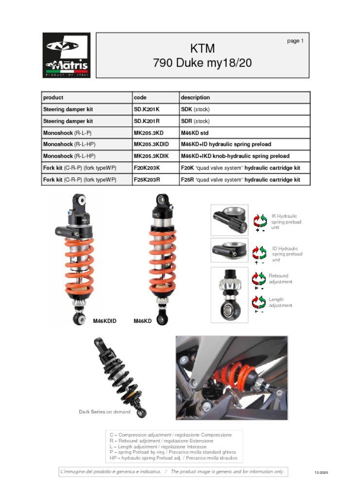 thumbnail of KTM 790 Duke 18-20 web