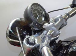 Triumph Bonneville Speedmaster 1200 18 (b)