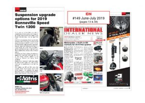 thumbnail of idn 149 Jun-Jul 2019