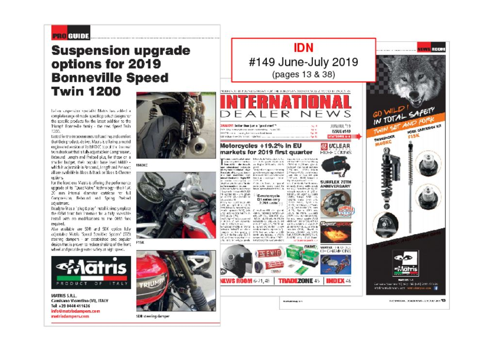 thumbnail of idn 149 Jun-Jul 2019