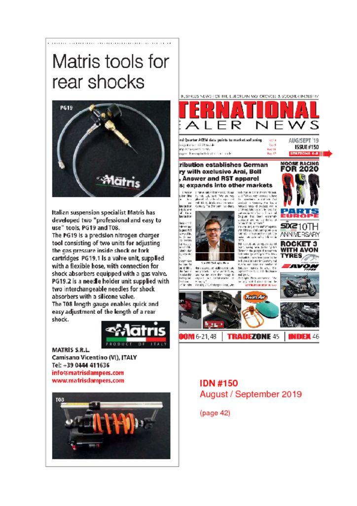 thumbnail of IDN-150-Aug-Sep-2019