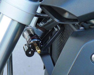 BMW R 1200R 15-18 -sdr-