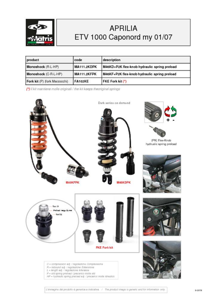 thumbnail of Aprilia ETV 1000 Caponord 01-07 web