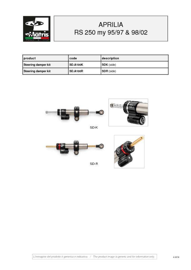 thumbnail of Aprilia RS 250 95-97 & 98-02 web