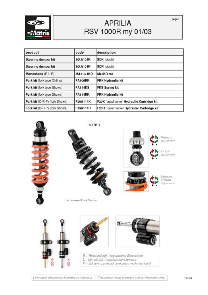 thumbnail of Aprilia RSV 1000R 01-03 web