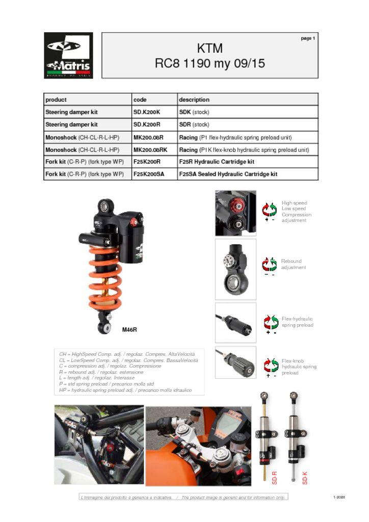 thumbnail of Ktm RC 8 1190 09-15 web