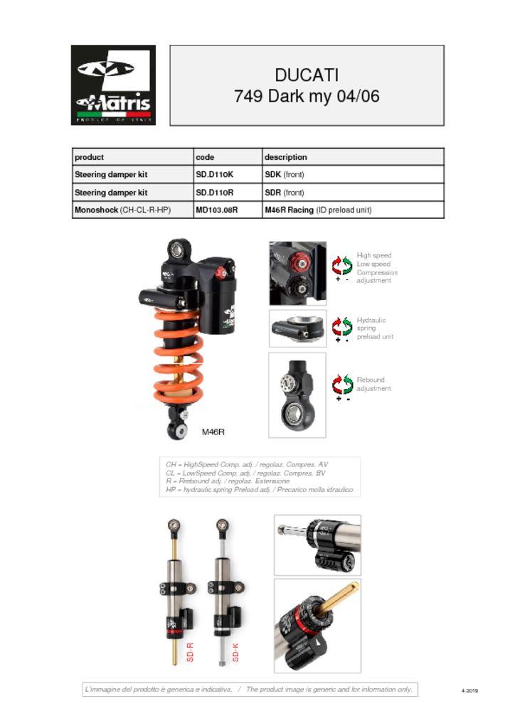 thumbnail of Ducati 749 Dark 04-06 web