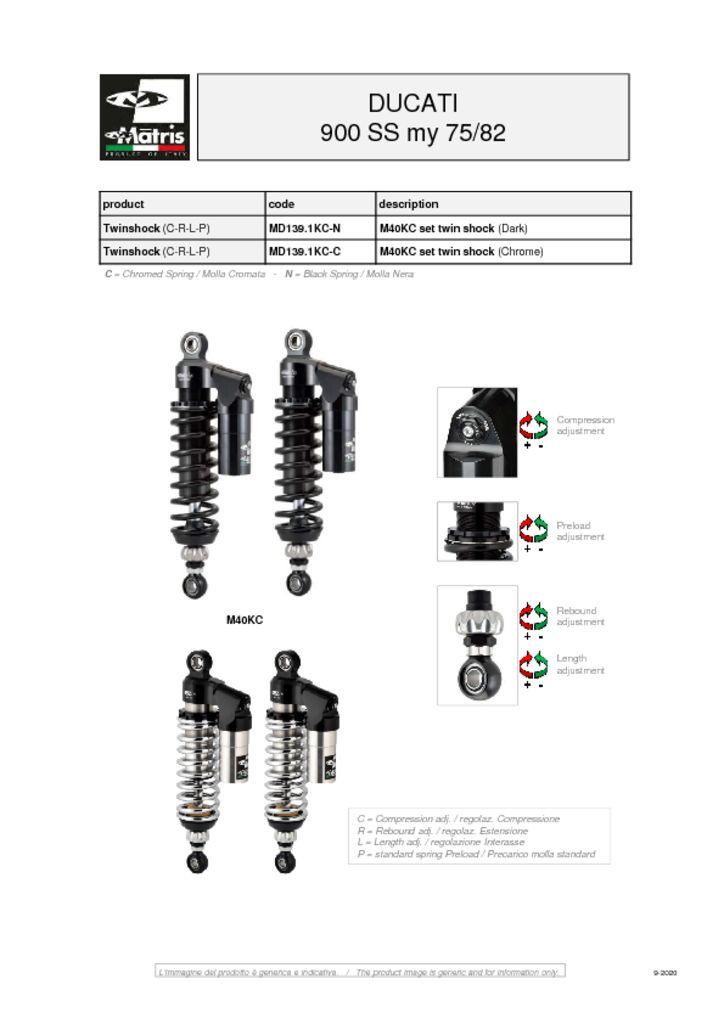 thumbnail of Ducati 900 SS 75-82 web