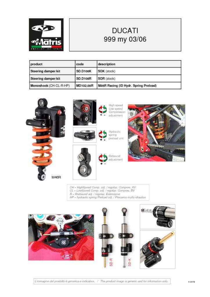 thumbnail of Ducati 999 03-06 web
