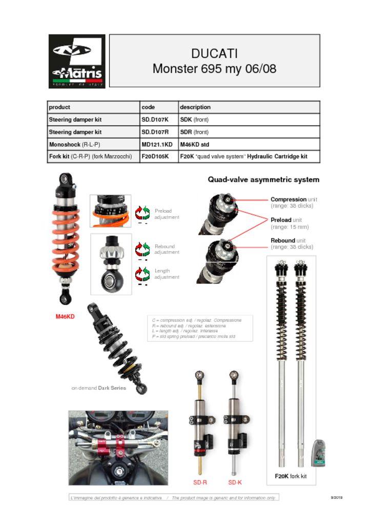 thumbnail of Ducati Monster 695 06-08 web