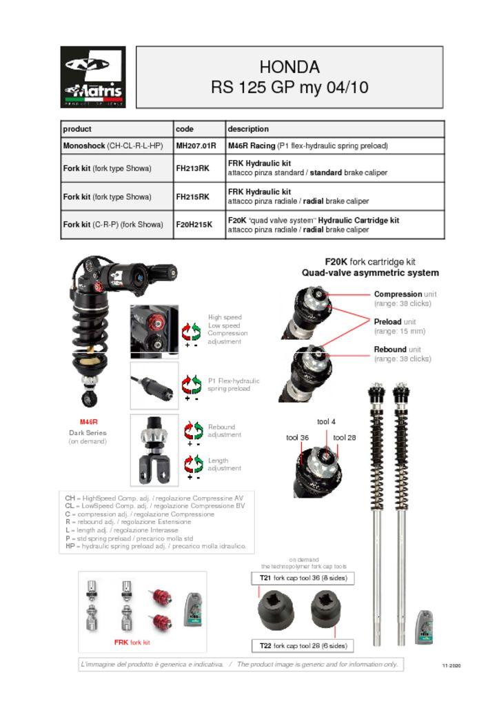 thumbnail of Honda RS 125 GP 04-10 web