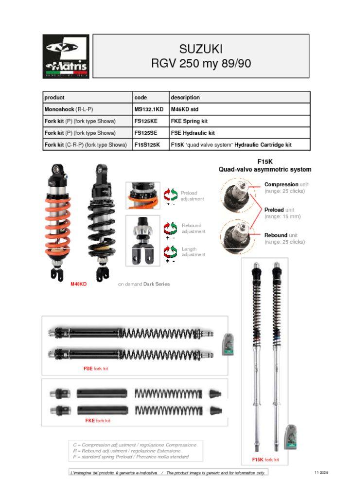 thumbnail of Suzuki RGV 250 89-90 web