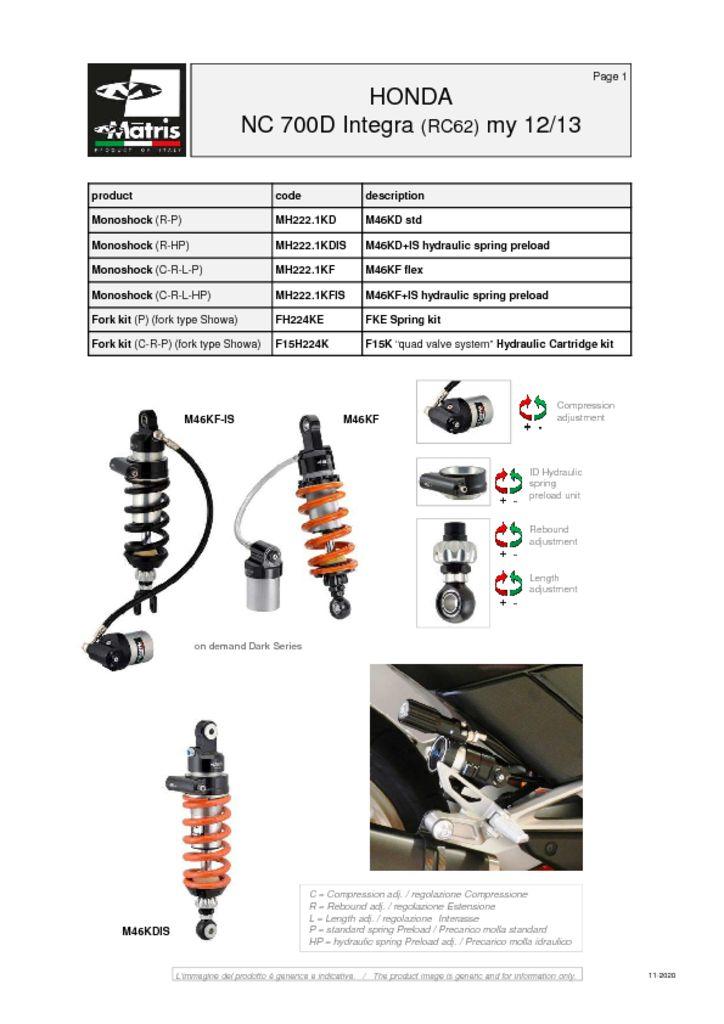 thumbnail of Honda NC 700D Integra 12-13 web