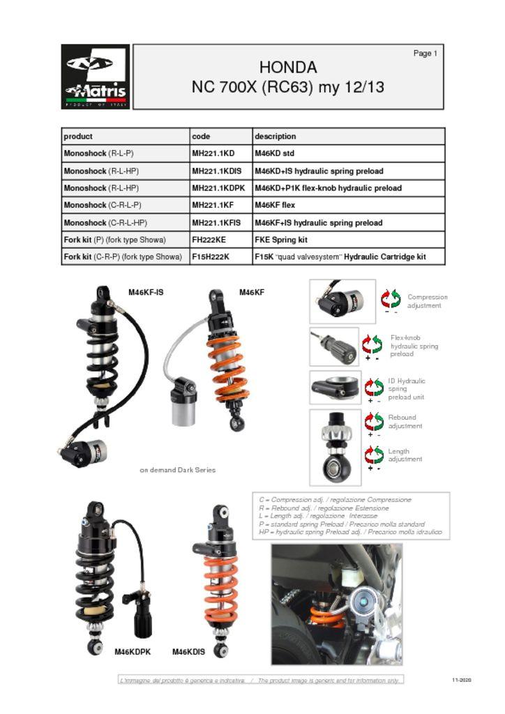 thumbnail of Honda NC 700X 12-13 web