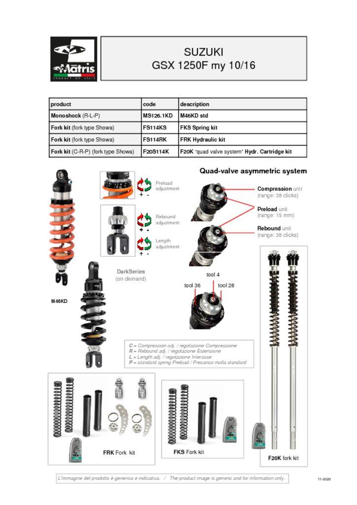thumbnail of Suzuki GSX 1250F 10-16 web